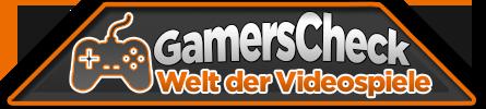 GamersCheck